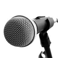 why speech coaching