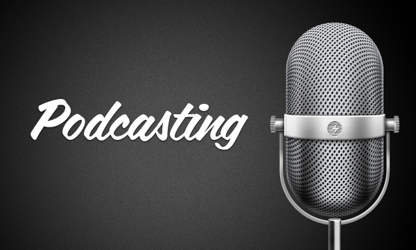 Launch Your Podcast For Next To $0